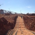 800mm-Cable-Installation-showing-allowances-for-flood-drains.jpg